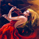 Violin Music by ZeniusGroup