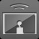 CB SmartCAR Monitor by 충북인력개발원 정보보안