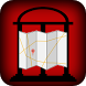 UGA Maps by Hegemony Software
