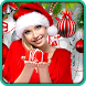 Christmas Photo Frames by Photo Frame HQ