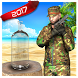 Bottle Shoot Expert by iGames Entertainment