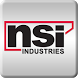 NSi Industries by NSi Industries