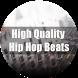 High Quality Hip Hop Beats by Legendary Beatz