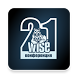WISE Conference 2017 by Mercury Development, LLC