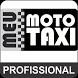Meu Mototaxi - Mototaxista by Mapp Sistemas Ltda