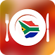 South African Food Recipes by Mobile510