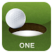 Mobitee GPS Golf One by mobitee