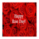 Rose Day by NirmCorp