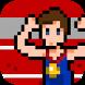 Athletics - World Challenge by PixArt Games - Derek & Nomar sro