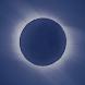 Eclipse2019