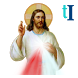 Chaplet of Divine Mercy with audio by teamInformatico