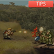 Tips Metal Slug by Tips Guide