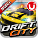 Drift City Mobile by Harmony Corporation