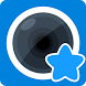 VIX – photo,video edit & share by UVIC TECHNOLOGY CO.,LIMITED