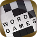 Word Search Mania Free by Fast Effects Studios Ltd
