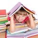 GloRead - Global Reading by Zhenya_