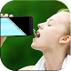 Drink Water Simulator by Simo Development