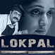 Lokpal-The Movie by Creace Technologies