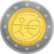 My Euro Coins by Numisoft
