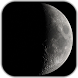 Moon Video Live Wallpaper by Eternalersa