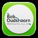 Bob Oudshoorn Makelaardij by Realworks BV