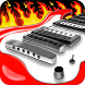 Electric Guitar by NETIGEN Games