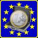Euro Collector by Raúl Olmedo Cano