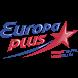 Европа Плюс Златоуст/Миасс by Svyat