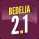 Bedelía 2.1 by CONSEJEROS DIRECTIVOS FRANJA MORADA FCJS