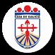 Casa Galicia en León -Reservas