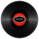 Jhony Iskandar Album (MP3) by BulBul Apps