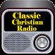 Classic Christian Radio by Speedo Apps