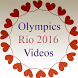 Olympics Rio 2016 Videos by multechapps