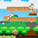 Chipmunk Adventure by AST GameStudio