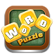 Word Puzzle by Apppools