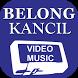 VIDEO DAGELAN BELONG KANCIL TERLUCU