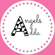 Angels Adda by Angels Adda