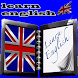 learn english by usausa2