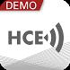 TWN4 HCE Demo by Elatec GmbH