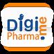 DigiPharma by ENTLAQA
