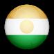 Niger FM Radios by Top Radios