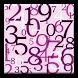 Numerologia Empresarial by Net Conpus
