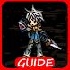 Guide Mana Khemia Alchemist by Tech Funky