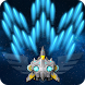 Galaxy Strike Force (Free) by Gama Game