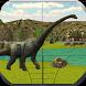 Dinosaur Hunter - Sniper Shooting by GameTime