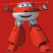 Harika Kanatlar Jet Mücadele by GZM GAME STUDIO