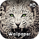 Animal Wild Wallpaper HD by Happy Gaming