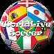 WorldLive Soccer by Preekog