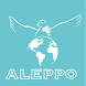 Aleppo by iGones Labs