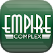 Holyhead Empire Cinema Complex by Holyhead Empire Cinema Complex